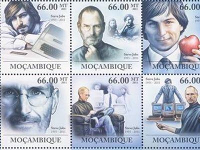steve-jobs-stamps