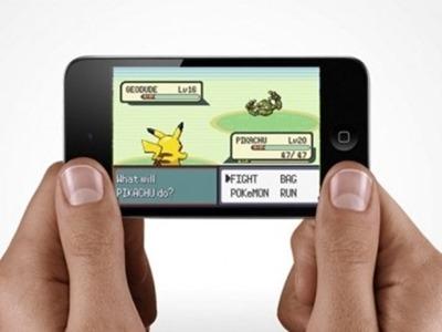 videojuegos-smartphone