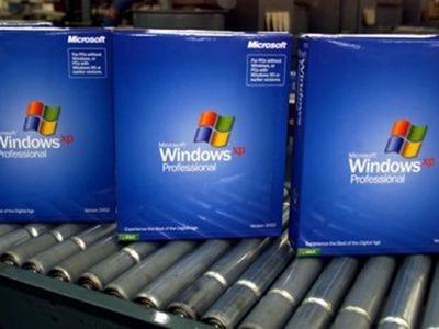 windows-xp-caja