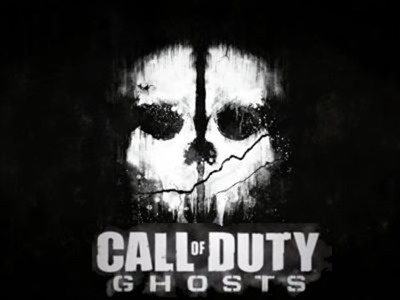 Call of Duty.Ghosts