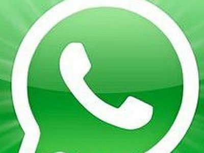 ¿Cómo sincronizar WhatsApp con Facebook en iPhone?
