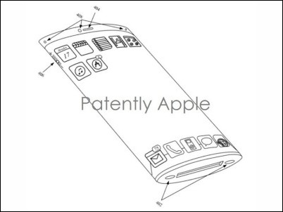 patente-apple-pantall-curva