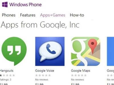 apps-falsas-windows_phone