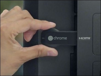 Chromecast, las mejores alternativas a este dispositivo de streaming