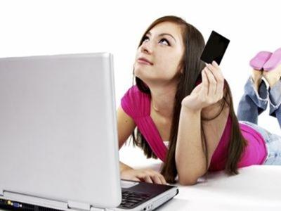 """Música y descargas: Conoce los derechos del """"comprador digital"""""""