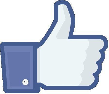 Los 5 pilares sobe los que Facebook está construyendo su futuro