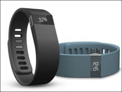 """Fitbit retira las pulseras """"Force"""" por provocar alergias a los usuarios"""