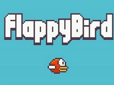 """""""Flappy Bird"""" volverá en agosto aunque con cambios"""