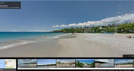 google-maps-hawai