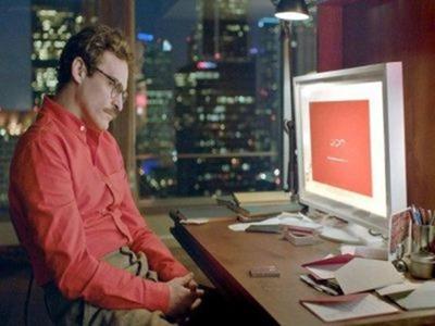 ¡Lo que nos faltaba!, científicos aseguran que podemos enamorarnos de un sistema operativo