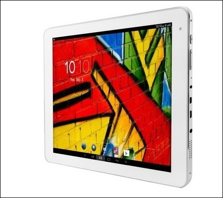 woxter-tablet-pc-nimbus-98-q-