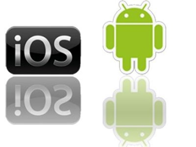 ios-android-portada