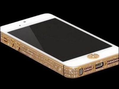 iphone5s-alchemist_london
