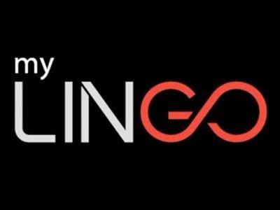 mylingo