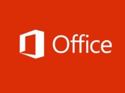 Office para Android y iPhone totalmente gratis y funcional