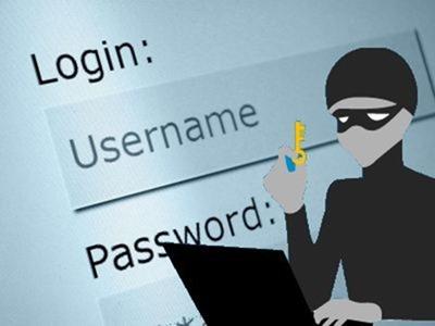 passwords-00
