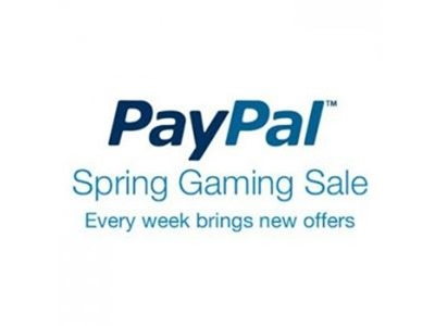 paypal-spring-game-sales