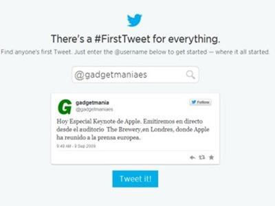 primer-tuit-2
