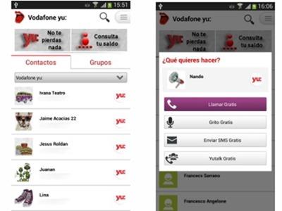 vodafone-yu-app