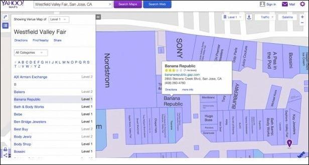 yahoo-maps-edificios