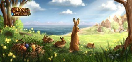 AO_Easter_Banner_1920x905