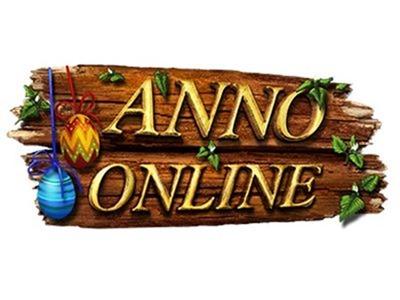 AO_Easter_Logo