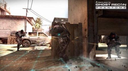 GRP-Screenshot3