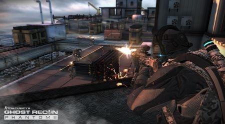 GRP-Screenshot4