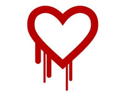 trend-micro_apps-Heartbleed-01