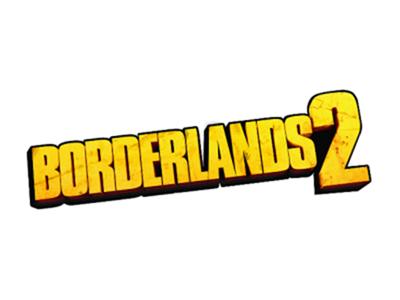 Logo_Borderlands2