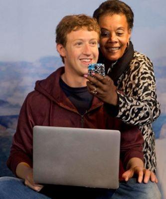 Mark Zuckerberg-cera