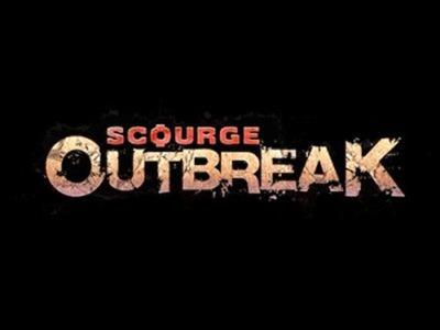 ScourgeOutbreak