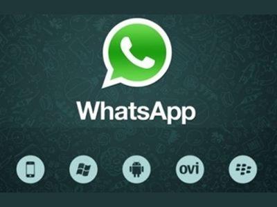 ¿Como limpiar tu historial de WhatsApp?