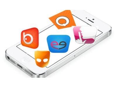apps-ligar