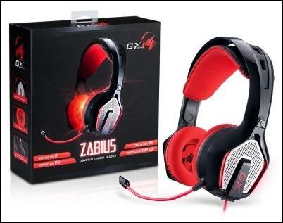 Genius-Zabius-HS-G850-00