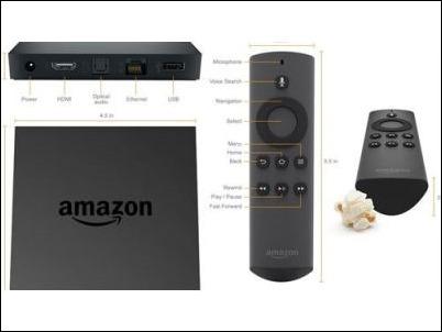 amazon-fire-tv-caja