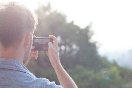 fotos-movil