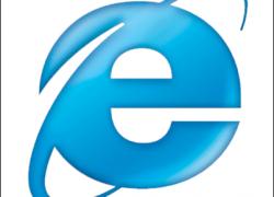 """Microsoft prepara el """"fin"""" de los Internet Explorers antiguos"""