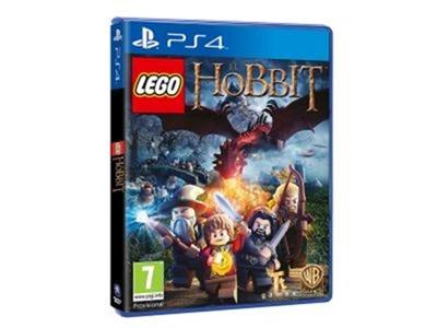 lego-el-hobbit-ps4