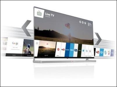 lg-webos-interface-05-640x447
