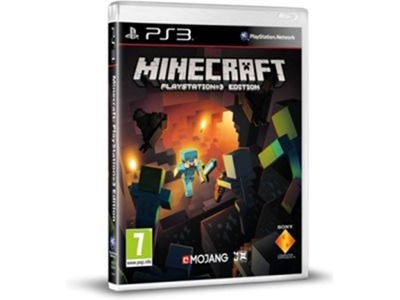 minecraft-PS3-box