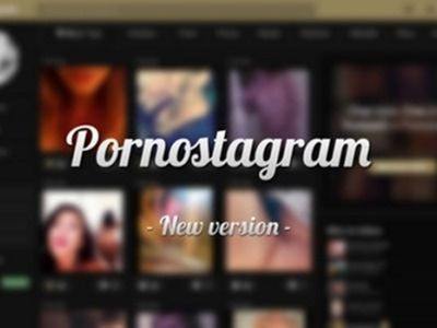 pornostagram