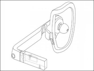 samsung-patente-auriculares-pantalla
