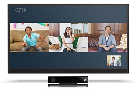 skype-videoconferencia-grupo