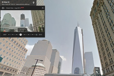 street-view-freedomtower