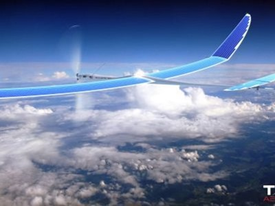 titan-aeroespace