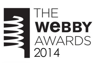 webby-awards-2014