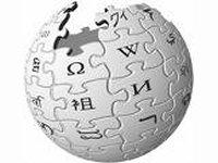 Wikipedia cumple 14 años
