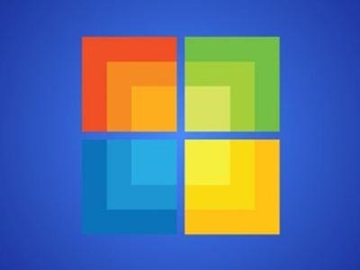 ¿Será Windows 9 gratis y basado en la nube?