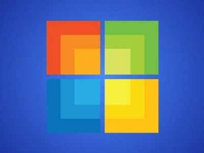En agosto llegará el primer upgrade de Windows 8.1